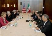 مذاکرات اعضای شورای امنیت برای لغو تحریمهای سازمان ملل علیه ایران
