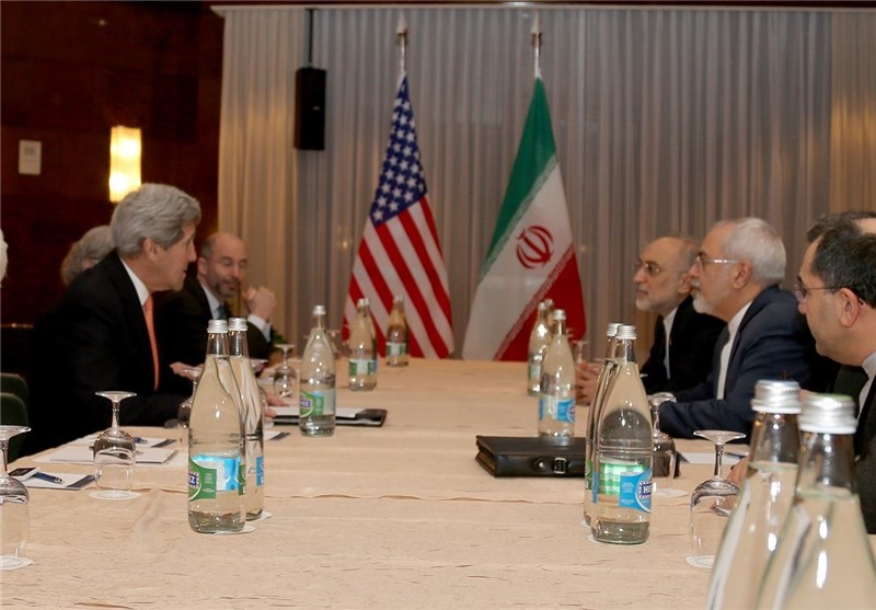 Iran Nuclear Talks in Lausanne Likely to Stretch into Sunday