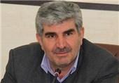 علی اکبری/ایلام