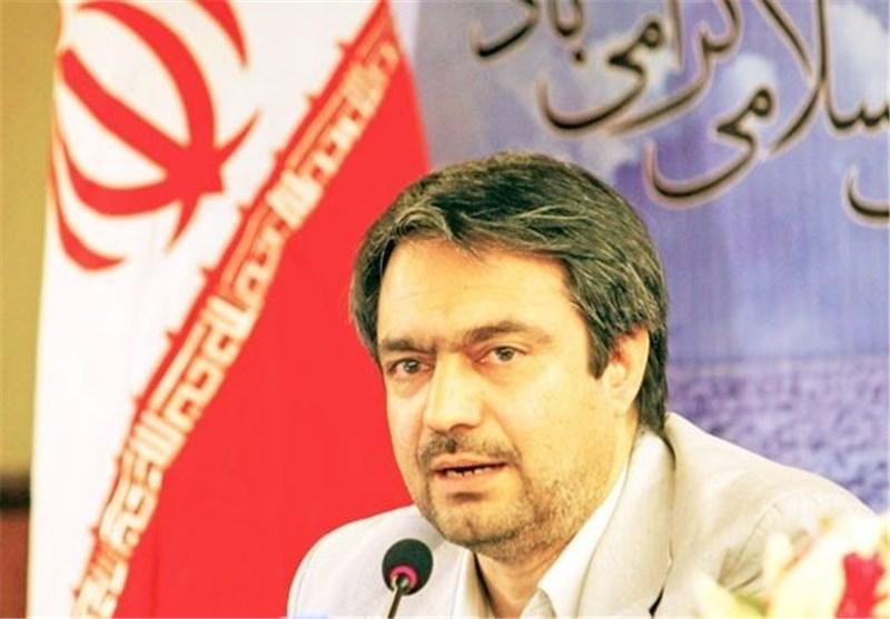 10 اسارتی که باید در بازنگری قانون مدیریت بحران ایران آزاد شود