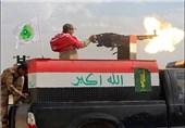 Iraq Starts Operation to Retake Tikrit City