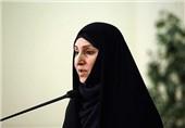 Iran Urges Immediate End to Attacks on Yemen