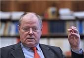 مقام سابق آلمانی: ائتلاف بزرگ تا پایان سال جاری میلادی از هم میپاشد