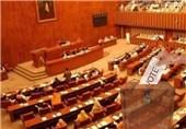 چیئرمین اور ڈپٹی چیئرمین سینیٹ پاکستان کا انتخاب آج ہوگا