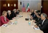 مقام آمریکایی: توافق هستهای ایران 10ساله نیست