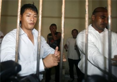 Indonesia Rejects Australian Proposal of Prisoner Swap for Death Row Pair