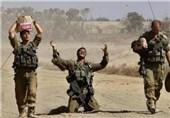 وحشت رژیم صهیونیستی از جنگ احتمالی در لبنان