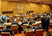 Iran Deplores US Bid for IAEA Emergency Session