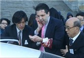 S. Korea Police Probing US Envoy Attacker's Links with North