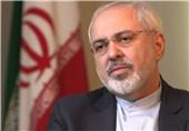 Iran's FM: Republican Senators' Letter Nothing but Propaganda Ploy