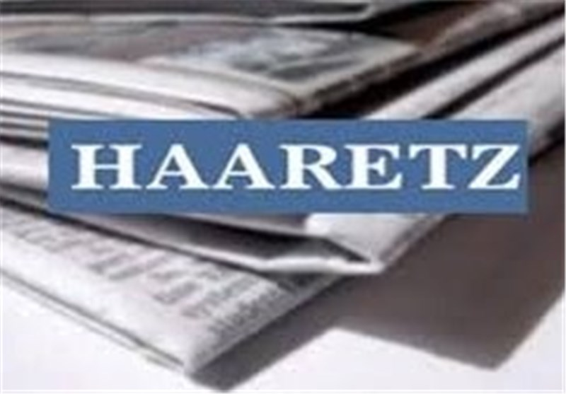 «إسرائیل» تفتتح سفارة رسمیة وعلنیة لها فی الإمارات العربیة
