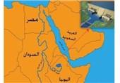 Egypt, Ethiopia, Sudan Sign Accord on Nile Dam