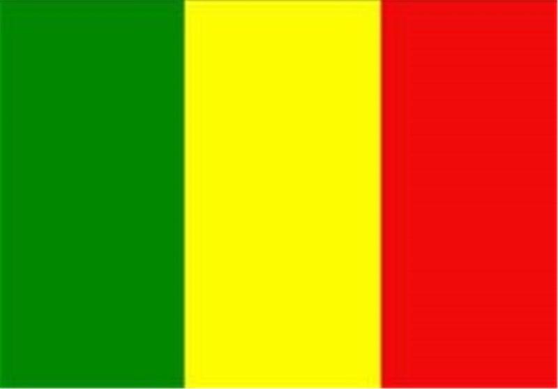 4 Killed in Gun Attack on Restaurant in Mali Capital
