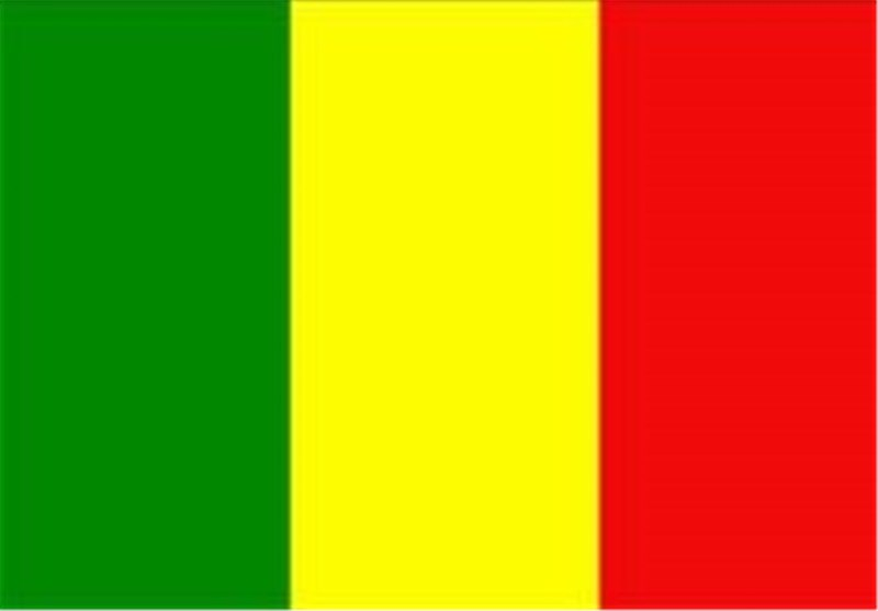 Al-Qaeda-Linked Group Claims Mali Restaurant Attack