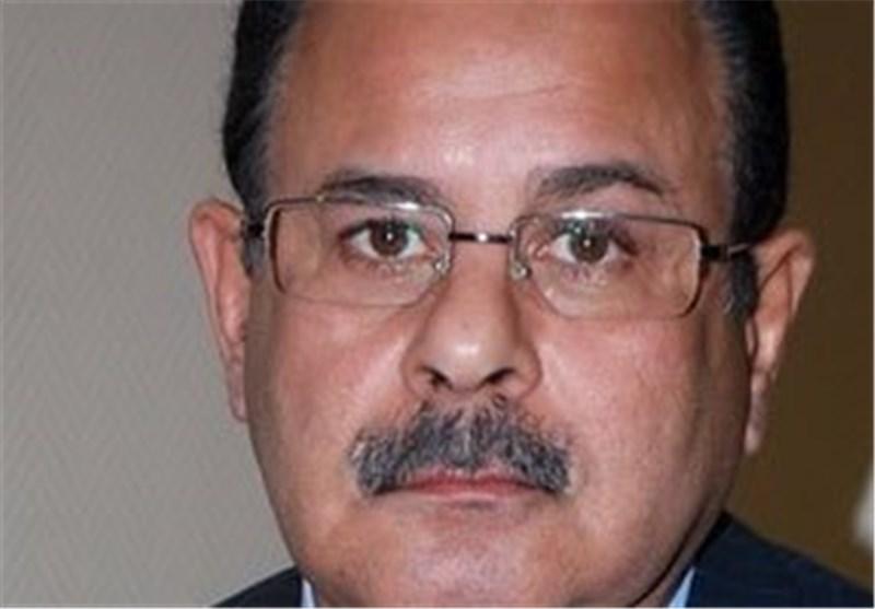 هشدار امنیتی درباره هرج و مرج در مصر