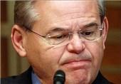 Senior US Senator Menendez Indicted on Corruption Charges