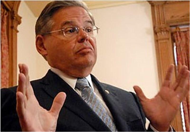 Senator Menendez Pleads Not Guilty to Corruption Charges