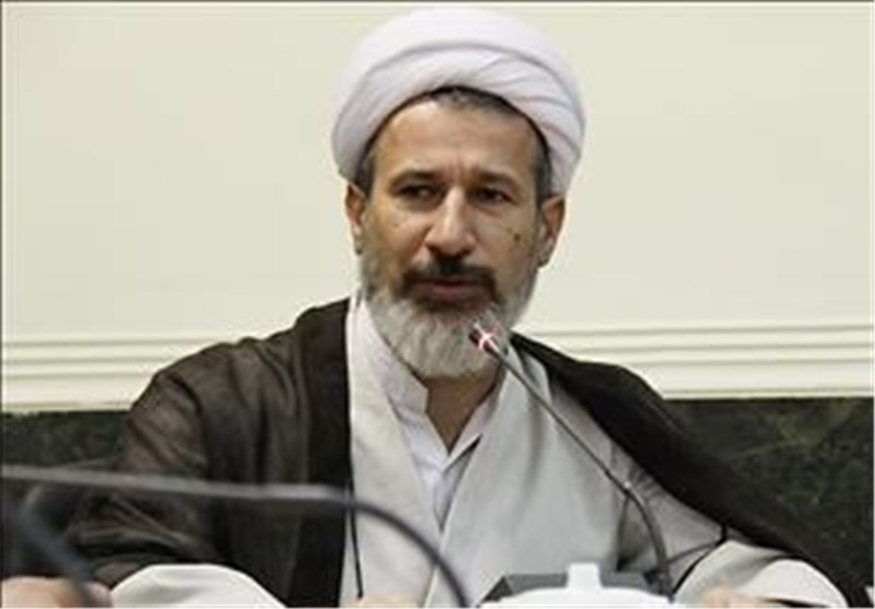 فرهنگ مقاومت، جهاد و شهادت سبب تداوم انقلاب اسلامی شده است