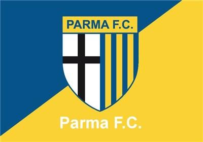 پارما در سری A ماندنی شد اما با کسر امتیاز/ محرومیت 2 ساله برای کالایو