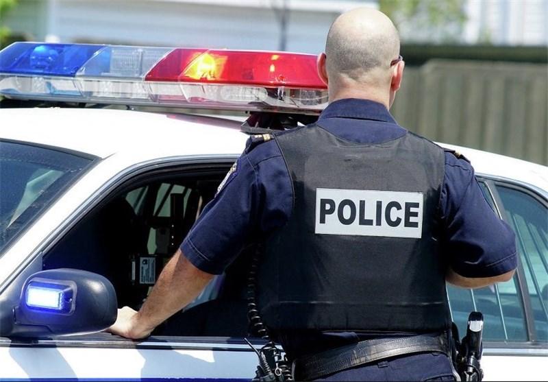 Machete-Wielding New Orleans Airport Attacker Dies