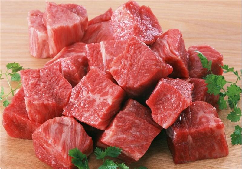 اگر گوشت نخورید چه اتفاقی میافتد؟