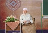 برگزاری هفدهمین دوره مسابقه قرآنپژوهی درسهایی از قرآن