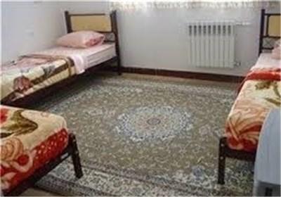 اصفهان و خراسان رضوی بیشترین مسافران فرهنگی را پذیرش کردند