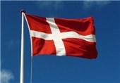 الدانمارک