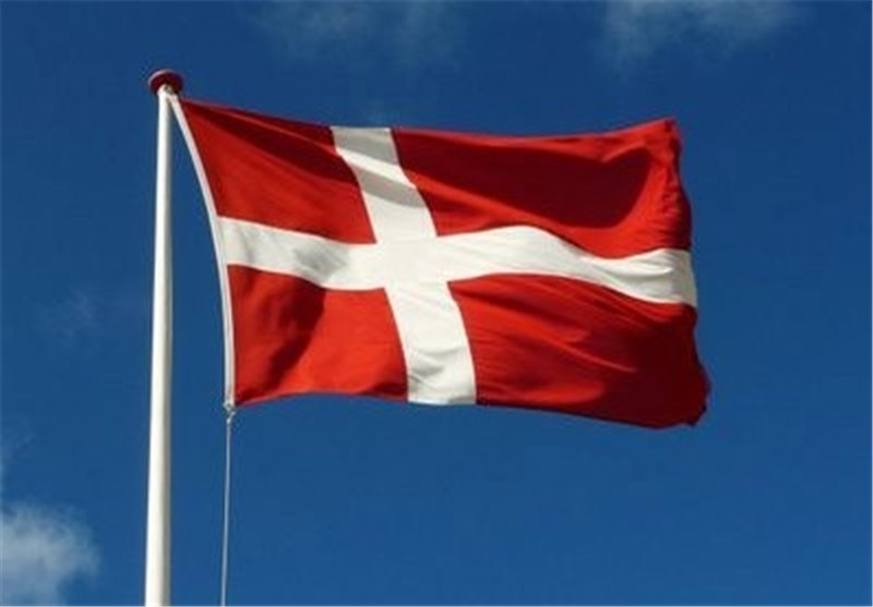Danish Voters Reject More EU Laws in Blow to Integration