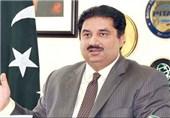 پاکستان کی خارجہ پالیسی اور دفاع اہم ترین معاملات ہیں، وزیر دفاع پاکستان