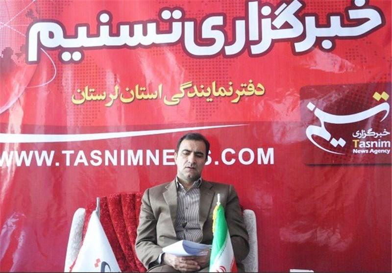 5967 پرونده تخلف در تعزیرات حکومتی استان لرستان بررسی شد