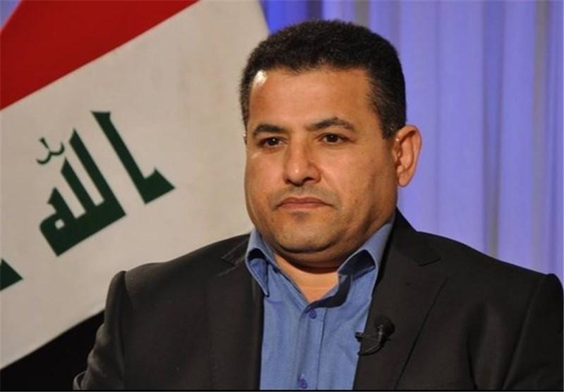 وزیر الداخلیة العراقی: للواء سلیمانی دور مؤثر وکبیر فی الحرب على داعش