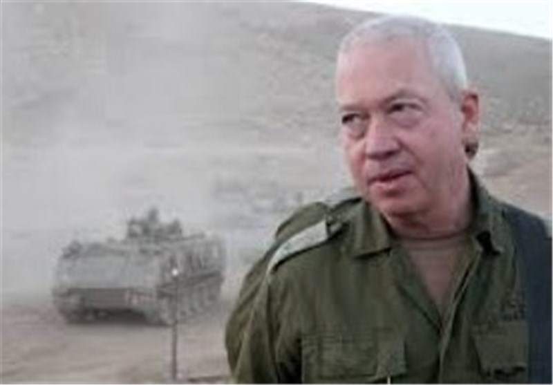 İsrailli Bakan: Yahya el-Senvar Fazla Yaşadı