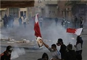 Bahraini Forces Clamp Down on Anti-Regime Demos