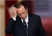 تظاهرات در فرانسه علیه ریاضت اقتصادی و تبعیض اجتماعی