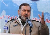 Top General: Iran to Conduct Missile Tests on Schedule