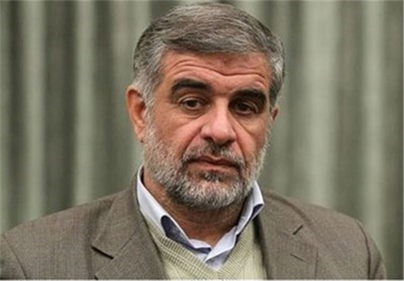Arrest of American Advisors in Iraq Reveals US-ISIL Cooperation: Iranian MP