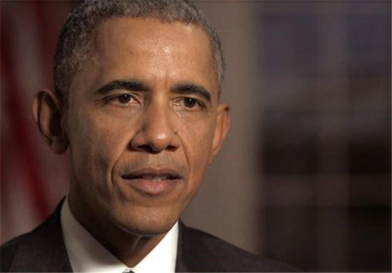 اوباما: تغییر سیاست در قبال کوبا نشاندهنده چرخش دیدگاه آمریکا به کل منطقه است