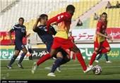مصاف شاگردان پورموسوی و جلالی در تهران/ فولاد 2 بازیکن خارجی جذب میکند