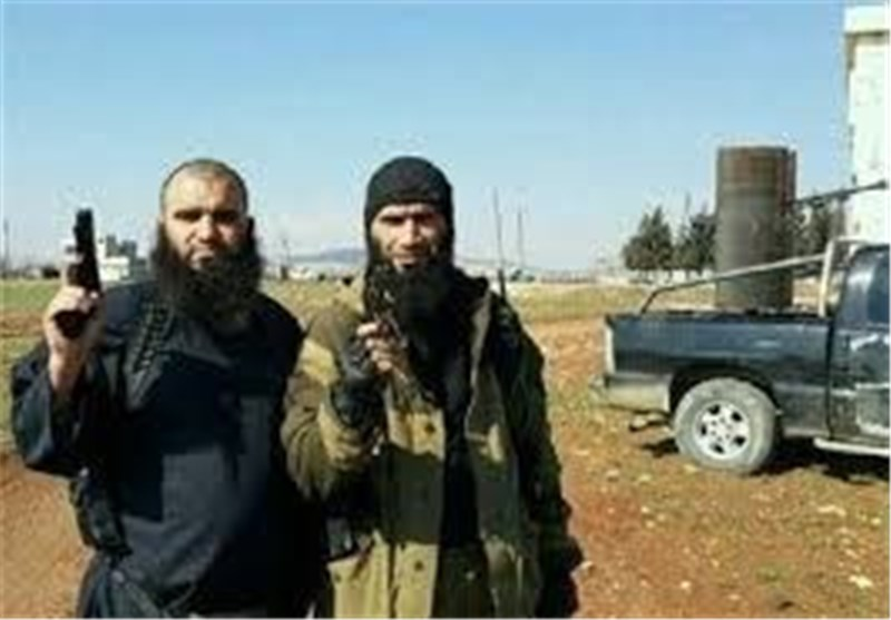 "تقاریر بریطانیة: نحو ثلاثة آلاف تونسی یقاتلون إلى جانب عصابات ""داعش"" الارهابیة"