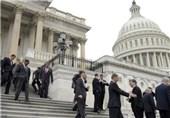 Amerikan Temsilciler Meclisi İran'a Yönelik En Geniş Ambargo Planını Onayladı