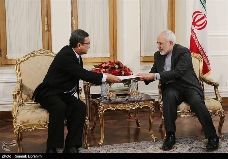 http://newsmedia.tasnimnews.com/Tasnim/Uploaded/Image/1393/12/18/139312181105196854887954.jpg