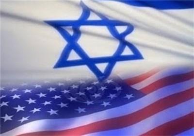 رئیس المخابرات العسکریة لکیان الاحتلال الصهیونی فی زیارة لواشنطن