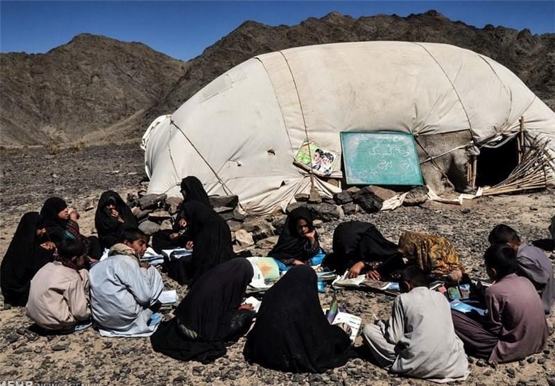 Bildergebnis für تصاویر مدارس محروم