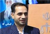 12 مرکز غیراستاندارد در کرمان پلمب شد