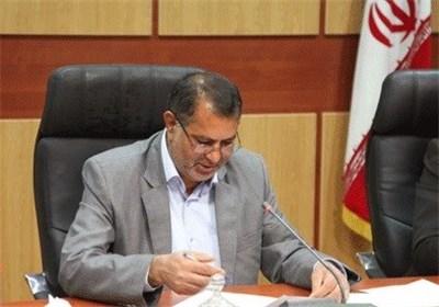 424 داوطلب در انتخابات شوراهای شهر کرمان و تابعه ثبتنام کردند