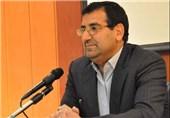 کرمان| شرایط اقتصادی جامعه نیازمند برنامهریزی جهادی مدیران است