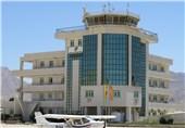اتمام حجت شرکت فرودگاهها با پیمانکار ترمینال فرودگاه لارستان
