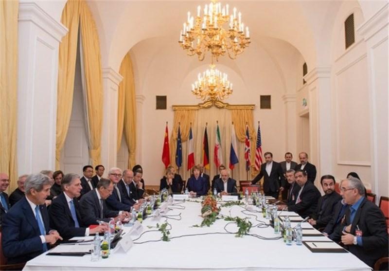 توافق هستهای ایران به تعهدات الزامآور سازمان ملل تبدیل نمیشود