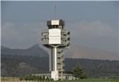 بهرهبرداری از ترمینال جدید فرودگاه ایلام تا پایان شهریور ماه / برقراری پروازها در مسیرهای تهران، مشهد و نجف